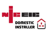 CBC Electrical and Security, Derby are an NIC EIC Approved Domestic Contractor