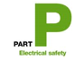 CBC Electrical and Security, Derby are an Part P Competent